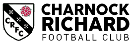 charnock football club
