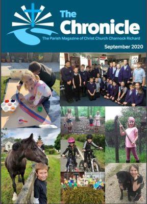 Sept Chronicle